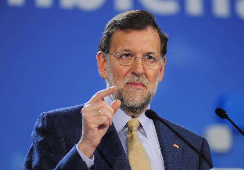 Mariano-Rajoy-1024x714