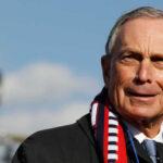 Bloomberg lanza un reto a alcaldes de Latinoamérica y el Caribe