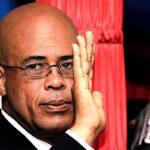 Haití: Martelly deja la Presidencia y llama a la unidad