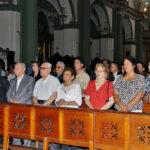 Uchuraccay: Misa en memoria de periodistas mártires