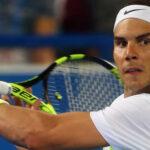 ATP de Doha: Nadal derrota al ucraniano Marchenko (6-3 y 6-4)
