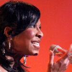 Fallece hija de Nat King Cole cantante ganadora de 9 Grammys