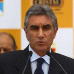 Oblitas anuncia viaje de Gareca a Europa para reclutar jugadores