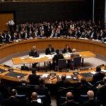 Consejo de Seguridad discutirá este miércoles sobre la crisis en Venezuela