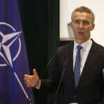 """OTAN: Prueba nuclear de Corea del Norte """"socava"""" seguridad internacional"""