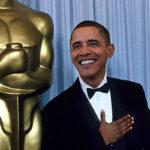 Óscar: Obama ante polémica pide a industria dar oportunidades a todos