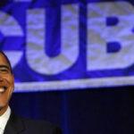 Obama autoriza venta a crédito de productos no agrícolas a Cuba