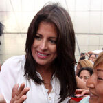 "Omonte: ""Habeas corpus"" a favor de Fernenbug debería alcanzar a Toledo"