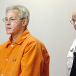 EEUU: Ejecutarán a asesino en serie por homicidio en Florida