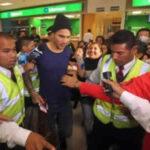¿Qué promesa hizo Paolo Guerrero antes de viajar a Brasil?
