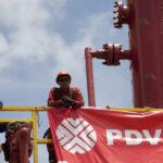 PDVSA: Aplazamiento de exportación de gas a Colombia es por 'El Niño'