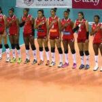 Perú vs. Chile: En vivo online por el Preolímpico Sudamericano