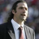 Selección chilena: Juan Antonio Pizzi reemplaza a Jorge Sampaoli