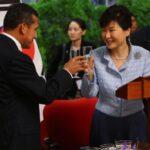 Perú y Corea del Sur afianzarán vínculos vía comercio electrónico