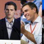 España: Felipe VI inicia consultas para elegir nuevo jefe de Gobierno