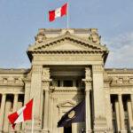 Poder Judicial: Desmienten presunto caso de 'chuponeo'