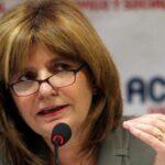 Argentina: Gobierno confirma que solo capturó a uno de los tres prófugos