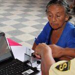 Pensión 65: Nuevo pago reduce a cero posibles suplantaciones