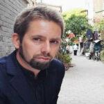 China: Acusan a ciudadano sueco de poner en riesgo seguridad del estado