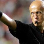 UEFA: Tecnología de línea de gol debe ser utilizada en Euro2016