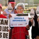 Procuraduría: Peculado es el delito de corrupción más recurrente