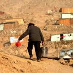 Perú necesita políticas públicas continuas de lucha contra la pobreza