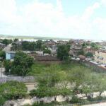 IGP: Sismo de 4.0 grados de magnitud se produjo en Ucayali