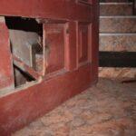 Chimbote: Extorsionadores detonan explosivo en taller de mecánica
