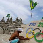 Río 2016: Alerta por el virus del Zika en la Olimpiada
