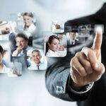 Big Data y Analytics en el Management de Recursos Humanos