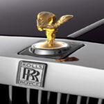 Rolls-Royce despedirá a decenas de directivos por reducción de gastos