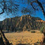 Perú elegido entre los diez mejores destinos turísticos en el mundo