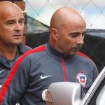 Chile: Sampaoli se va seis meses después de ganar la Copa América