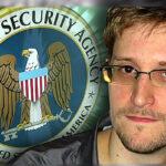 Revelan que EEUU envió avión especial para secuestrar a Snowden