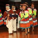 Ministerio de Cultura inicia temporada de Talleres de Arte 2016