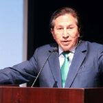 Toledo plantea penas más duras para funcionarios corruptos