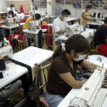 Existe un déficit de 200 mil puestos de trabajo para técnicos en el país