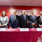 Tribunal de Honor del PEE convoca a candidatos para respaldar proceso electoral