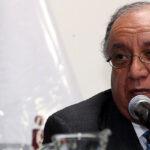 """Tuesta: Son """"irresponsables"""" críticas de Reggiardo a transparencia de comicios"""