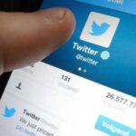 """Redes sociales: Twitter sufre una """"caída"""" por causas desconocidas"""