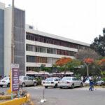 Universidad San Marcos regulariza firmas de grados y títulos