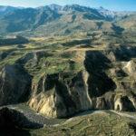 Arequipa: Valle del Colca recibió más de 200 mil turistas