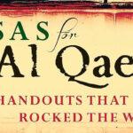 CIA otorgó visas a terroristas de Al Qaeda