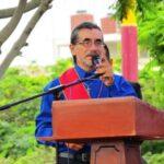Áncash: Denuncian a Waldo Ríos por omisión de funciones