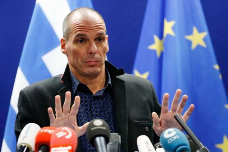 Yanis_Varoufakis3