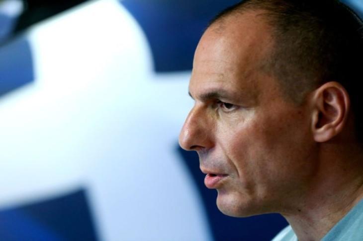 Yanis_Varoufakis4