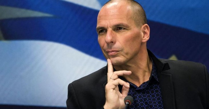 Yanis_Varoufakis5