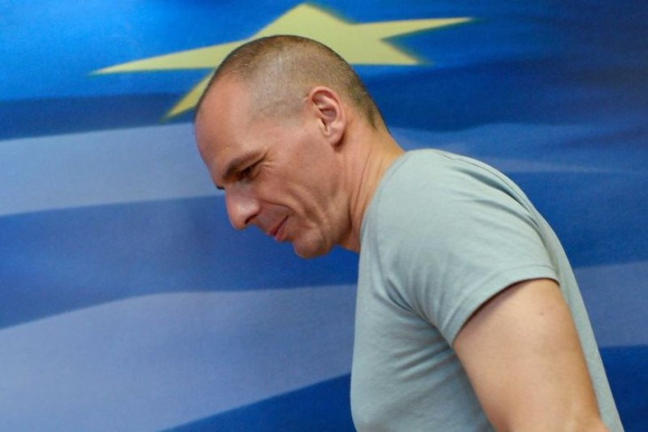 Yanis_Varoufakis7