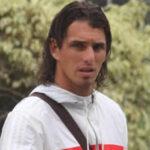 """""""Zlatan"""" Fernández: Entre la Bocana y Melgar decidí jugar por el campeón"""