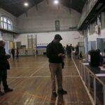 Portugal: Abstención en elecciones fue segunda más alta de la historia